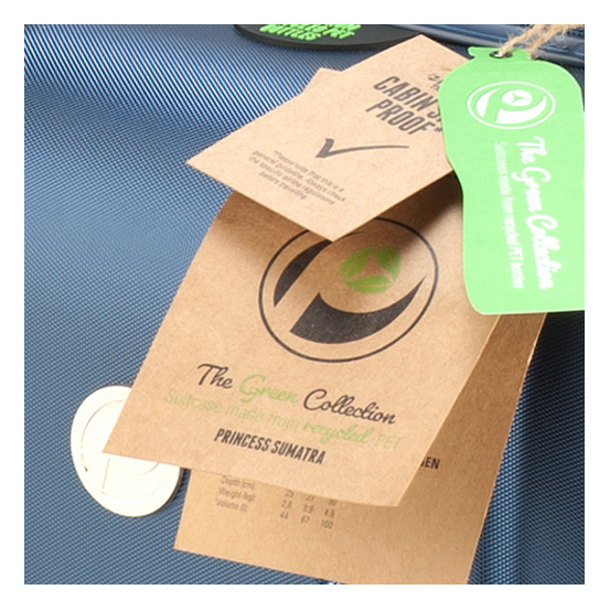 Craftpaper tags